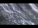 Величайшие явления природы 4 серия Великий исход лосося