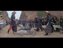 Martial.Arts.of.Shaolin.1986.DVDRip.x264-judas-cg.mkv