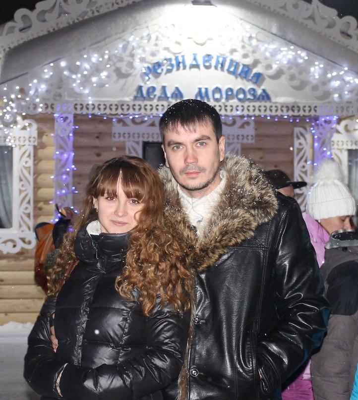 Леонид Викторович | Ульяновск