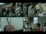 Другие Миры / D autres Mondes (фильм 2004) - http://vk.com/rocknfilma