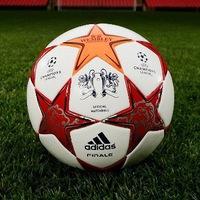 menfootball