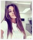 Ксения Ростиславовна фото #37