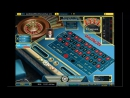 Казино Фараон.Реальный заработок на casino Faraon