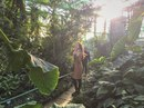 Екатерина Волкова фото #43