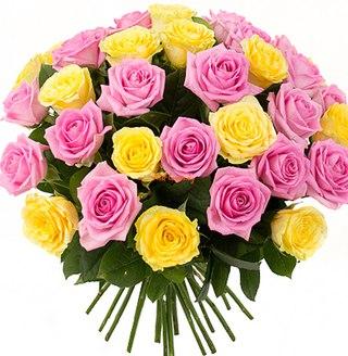 Доставка цветов в первоуральске недорого