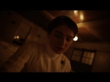 The Knick / Больница Никербокер S02E09 Do you remember a Moon Flower? Сезон 2 Серия 9 (оригинал original)