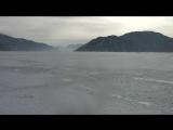 Горный Алтай. Путешествие на Телецкое озеро.