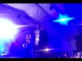 Макс Барских - Dance Харьков 3.09.2016