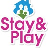 Детский сад STAY&PLAY Марсель Новая Москва
