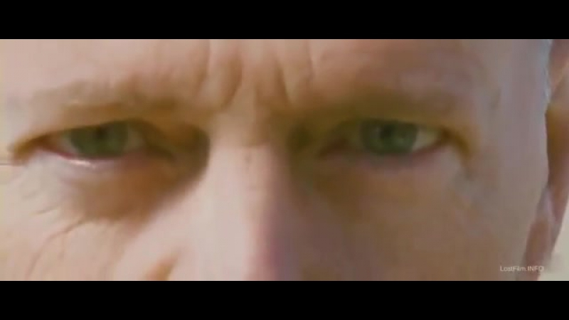 Петля времени Looper 2012 русский новый трейлер lostfilm
