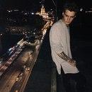 Лёша Суворов фото #38