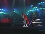 VOW WOW - LIVE AT NAKANO SUNPLAZA 1986