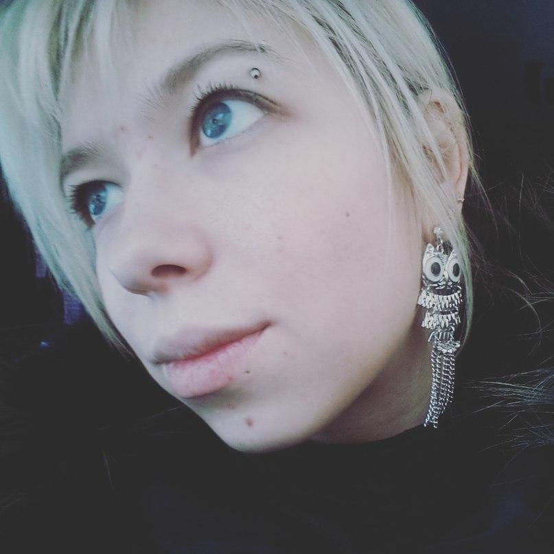 Ольга Фролова | Пересвет
