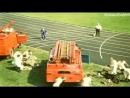 ЗиЛ-130, ЗиЛ-157, пожарные из кф Внимание, черепаха! (1969). [HD, 720p]