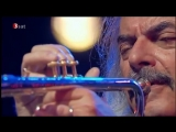 Enrico Rava Quintet 2004 Jazz Baltica