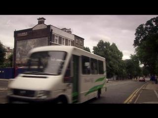 Дерек [Derek]; (сериал s01e02) Рики Джервэйс, Великобритания, 2012