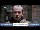Выжить после 2 сезон / Анонс / vk.com/kinofilm720 / ВСТУПАЙ