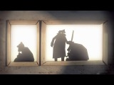 Медвежья история / Bear Story (2016) Короткометражный мультфильм (Оскар 2016)