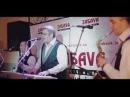 """Музика на весілля гурт """"Забава"""" м.Львів Зарубіжна естрада (промо ролик)"""