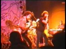 The Mars Volta - Take the Veil Cerpin Taxt Pt 2 - 15 Jan 2004