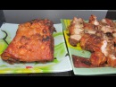 Хрустящая жареная свинина | жареная свинина с хрустящей корочкой crispy roast pork thịt quay da ròn
