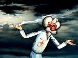 Доктор Айболит, 5 мультфильм. Айболит спешит на помощь.