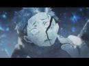 [Re:Zero AMV] - Broken Memories -