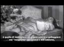 Paramahansa Yogananda Come Dormire Correttamente SUB ITA