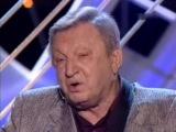 Виктор Берковский Божественная суббота