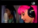 No Doubt Antenne Bayern studio 2000 Simple Kind Of Life acoustic