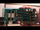 Apple II and AY 3 8910 sound cards