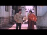 фильм Сводный брат (Индия)