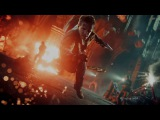 Uncharted 4 GMV - Make a Move