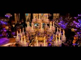 So Close - Jon Mclaughlin - film Enchanted 2007.mp4