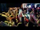 Гамора - Яд (Live_30.07.2016)