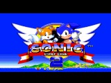 Sonic the Hedgehog 2 #1 EGGMAN RAGE - BOSS MACHINES feat. HELICOPTER