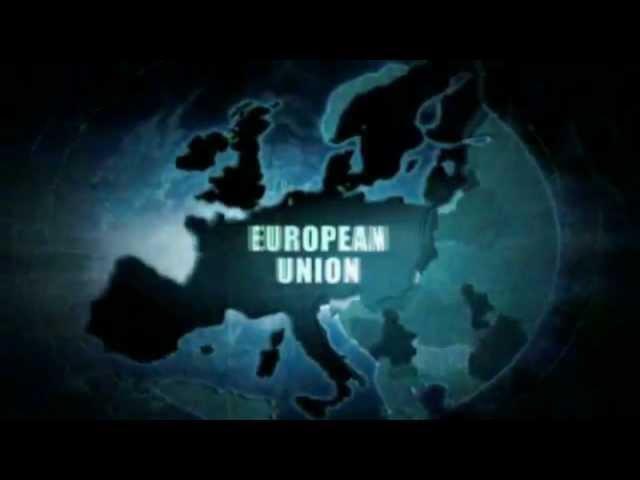 EU poredak nad Srbijom