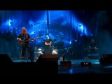 Nightwish - Nemo (Acoustic with Anette)