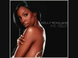 Nelly Feat. Kelly Rowland - Dilemma (Drum &amp Bass Remix)