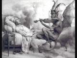 Paganini, Niccolo - Vc 5 In A Minor II. Andante, Un Poco