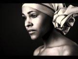 Marschmellows - Soulpower (Jazzanova Reworked Extended Version)