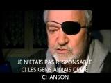 Jean Marc Challe - Gabin - Une Histoire D'amoure
