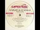 Whelan Di Scala Feat. Nikki Belle - Sunset To Sunrise (Hott 22 Remix)