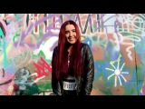Meltem - Scheiss auf Jungs (Official Video)