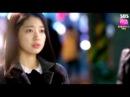 [상속자들 (The Heirs)MV] 차가운체리 - 성장통2 (Growing pain 2)