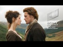 Outlander – The Skye Boat Song Lyric Video (with Sam Heughan Intro)