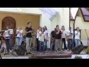 Sound of Faith Chwały dźwięk