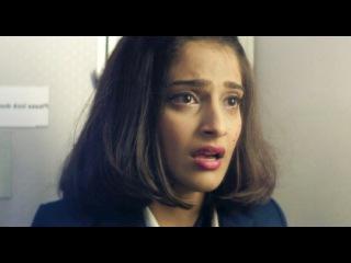 Видео к фильму «Нирджа»