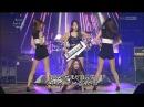 Wonder Girls - I Feel You [LIVE]