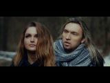 Петр Елфимов feat. Ольга Колесникова  - Шаг навстречу